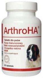 Arthro HA