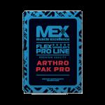Arthro Pak Pro (A-Pak)