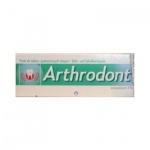 Arthrodont Classic