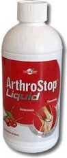 ArthroStop Liquid