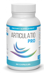 Articulatio Pro