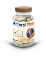 Artrocol Plus