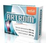 Artrom TOTAL