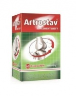 Artrostav