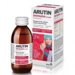 Arutin Immuno Complex