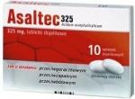 ASALTEC 325