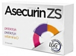 Asecurin ZS