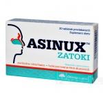 Asinux Zatoki
