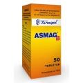 Asmag B