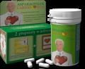Asparaginian CardioDuo