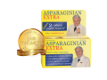 Asparaginian Extra Uniphar Magnez Potas