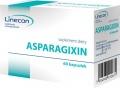 Asparagixin