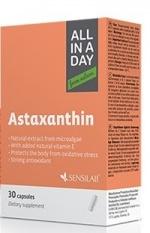 Astaksantyna
