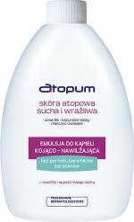 Atopum