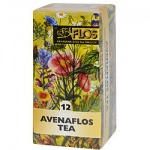 Avenaflos Tea