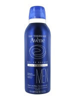 Avene Eau Thermale Men