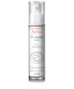 Avene Eau Thermale Physiolift