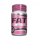 FAT CONTROL EAT
