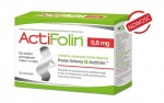 ActiFolin