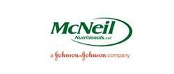 MCNEIL C/O JOHNSON&JONHSON