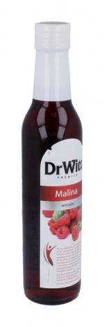 Dr Witt Syrop Malina
