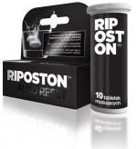 Riposton