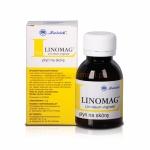 Linomag