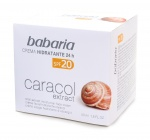 Babaria Caracol Extract
