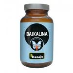 Bajkalina - tarczyca bajkalska