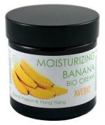 Banana Bio Cream