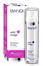 Bandi Medical