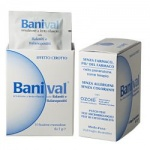 Banival