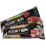 Baton - Booster