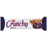 Baton Crunchy