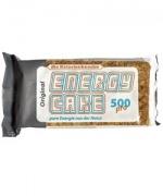Baton- Energy Cake