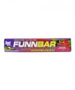 Baton - Funnbar