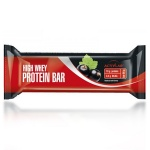 Baton - High Whey Active Protein Bar