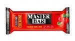 Baton - Master Bar