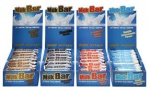 Baton - Milk Bar