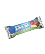 Baton Power Protein Bar