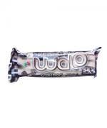 Baton - Walo Croc Bar High Protein