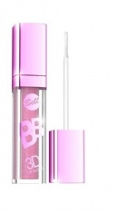 BB 3D Lip Gloss