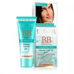 BB Blemish Base 8w1