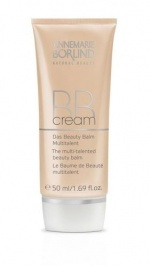 BB Cream MultiTalent