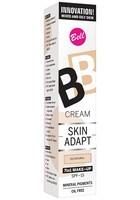 BB Cream Skin Adapt 7in1