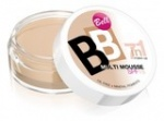 BB Multi Mousse 7in1