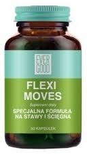 FLEXI MOVES