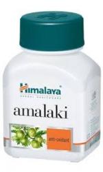 AMALAKI