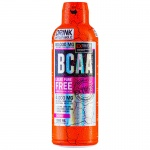 BCAA 80000mg Liquid