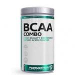 BCAA Combo
